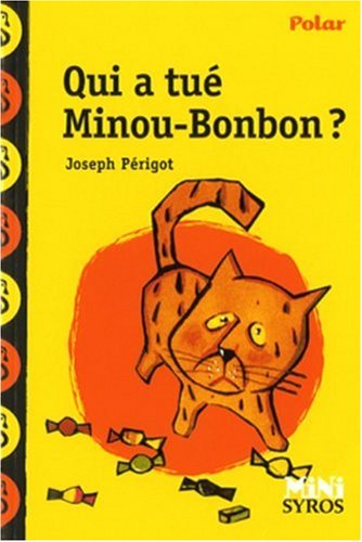 "<a href=""/node/58319"">Qui a tué Minou-Bonbon ?</a>"