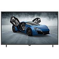 """Axen AX49DIL023 49"""" 124 Ekran Full HD Smart Uydulu LED TV"""
