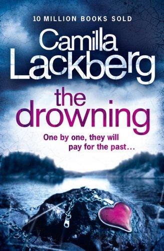 The Drowning (Fjällbacka 6)