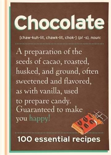 chocolate-100-essential-recipes
