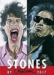 Stones 2017: by Sebastian Krüger - Wa...