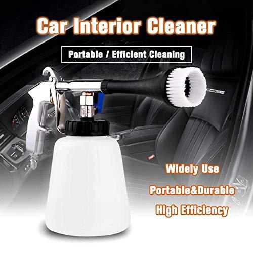 DaYee Hochdruckluft-Pulse Auto Reinigungspistolen Oberfläche Innen Außen Werkzeug -