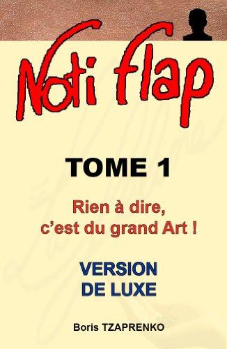 noti-flap-1-version-de-luxe