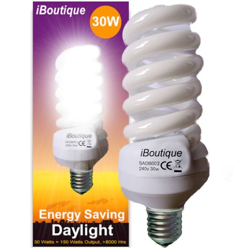 iboutique-edison-screw-e27-daylight-energy-saving-light-bulb-equivalent-to-150-watts-of-full-spectru