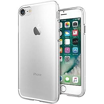 iphone 8 coque souple