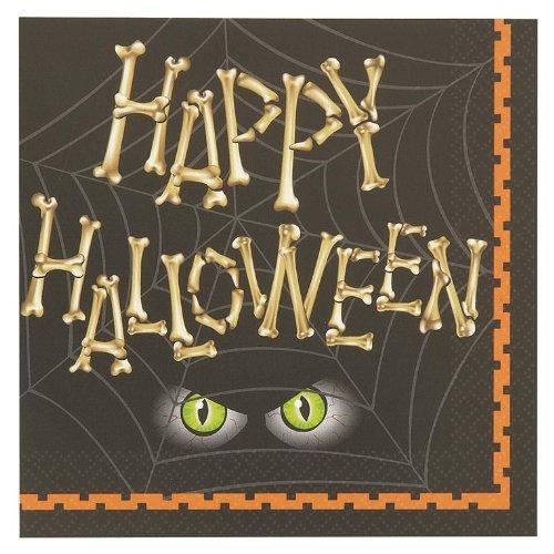 nas calabaza Halloween (Calabazas Para Halloween)