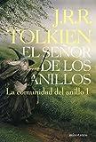 El Señor de los Anillos, I. La Comunidad del Anillo (edición infantil) (Libros de El Señor...