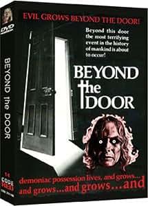 Beyond the Door [Import USA Zone 1]