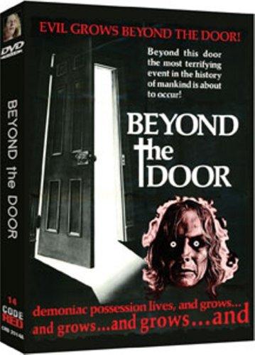 beyond-the-door-import-usa-zone-1