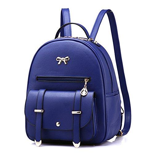 doppelte-umhangetasche-korean-institute-of-air-bag-british-fashion-lady-freizeittasche-b