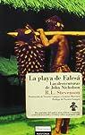Playa De Falesa, La / Desventuras De John Nicholson, Las