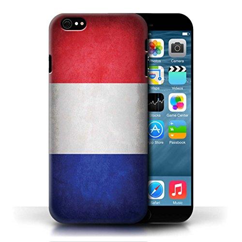 etui-coque-pour-apple-iphone-6-6s-france-francais-conception-collection-de-drapeau