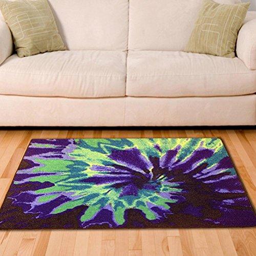 minimalista-moderno-tappeto-del-salotto-tavolo-tappeto-tappeto-caff-camera-da-letto-divano-divano-le