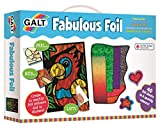 Galt Toys Fabulous Foil Galt Toys