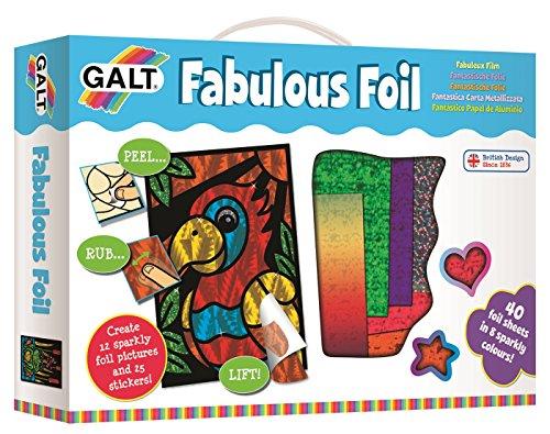 galt-toys-fabulous-foil-galt-toys