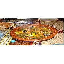 More moroccan food (English Edition)