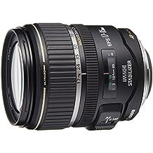 Canon EF-S 17-85mm f/4.0-5.6 IS USM Lens (Renewed)