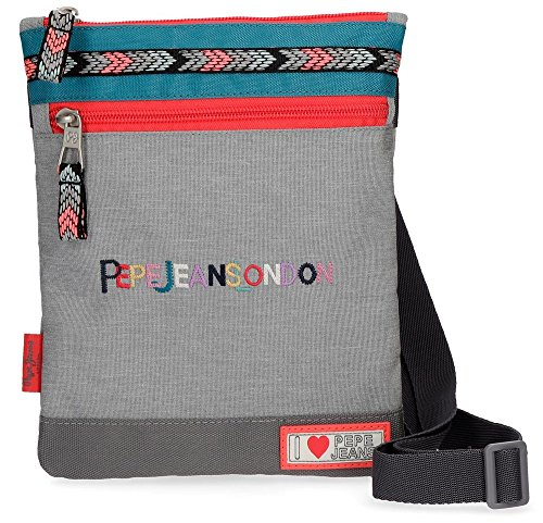 Pepe Jeans Katia Shoulder Bag