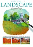 Landscape Painting (Starter Guides) by Gabriel Martin Roig (2006-05-15)