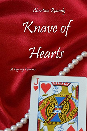 knave-of-hearts-a-regency-romance-english-edition