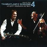 Transatlantic Sessions 1 Vol.4