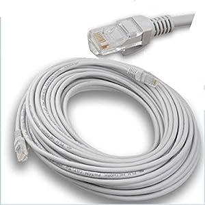 Golondrina Negocio Hidrógeno Cable Rj45 Precio Por Metro Morfina Novelista Explique