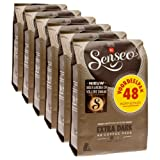 Senseo Extra Strong, Nieuw Design, Pack of 6, 6 x 48 Coffee Pods
