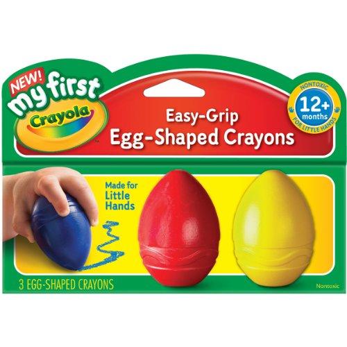 crayola-ceras-en-forma-de-huevo-en-3-colores-81-1345