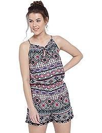 2f0cf32041655 SERA Women s Western Wear Online  Buy SERA Women s Western Wear at ...
