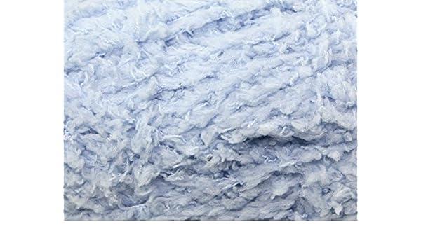 Sirdar Snuggly Flocon De Neige DK Double Tricot Bébé Super Doux Knitting Yarn 25 G boule