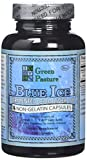 Green Pasture Fermented Cod Liver Oil - 120 Capsules
