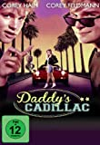 Daddy's Cadillac (License to drive) -
