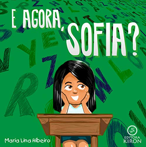 Ágora descarga pdf epub mobi fb2