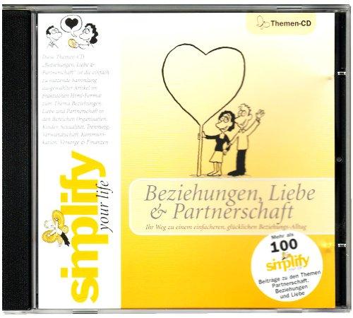 simplify-themen-cd-beziehungen-liebe-partnerschaft-import-allemand