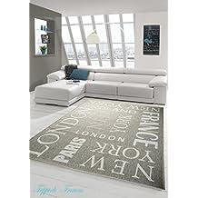 Alfombras grandes baratas for Ofertas alfombras baratas