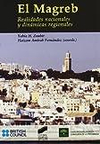 El Magreb: realidades nacionales y dinámicas regionales (Escenario internacional)