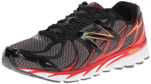 New Balance M3190 D M3190 Neutral-M - Zapatos para correr para hombre