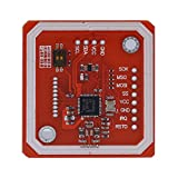 asiproper PN532NFC RFID V3NFC Modul für Smart Android Phone Handy Kommunikation