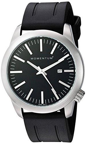 Momentum Unisex-Adult Watch 1M-SP10B1B