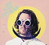 Songtexte von Jeremy Messersmith - Late Stage Capitalism