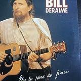 Plus la peine de frimer (Vinyle, album 33 tours 12