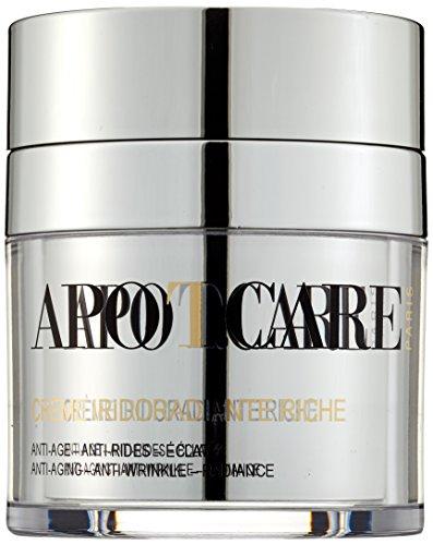 crema-apotcare-iridoradiante-riche-rica-textura-crema-crema-de-cara-50-ml