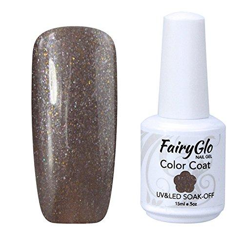 fairyglo-gelpolish-soak-off-uv-led-gel-polish-nail-art-manicure-lacquer-15ml-cinder-1880