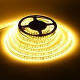 Led Streifen Leiste Lichtband Lichtleiste Strip