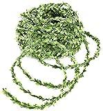 Buchsbaum-Girlande, Länge ca. 250cm [Spielzeug]