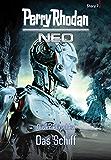 Perry Rhodan Neo Story 7: Das Schiff