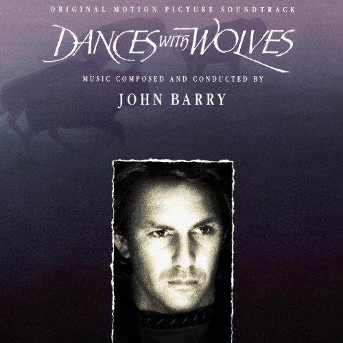 The John Dunbar Theme (Theme f...
