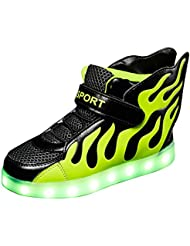 Chaussure Qa6ywthz Avec Des Ailes Nike OuwPTkiXZ