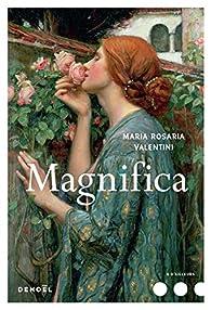 Magnifica par Maria Rosaria Valentini