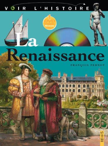 La Renaissance (1DVD)